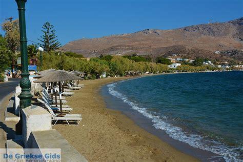 Photos of Alinda Leros   Pictures Alinda Greece