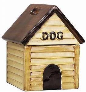 building unique dog house for your dogs dog kennels and With how much is a dog house