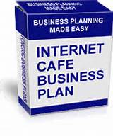 Internet cafe business download internet cafe business plan download internet cafe business plan pictures fandeluxe Gallery