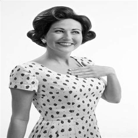 1950s Popular Hairstyles by Popular 1950s Hairstyles Ideas For Hairstylesco