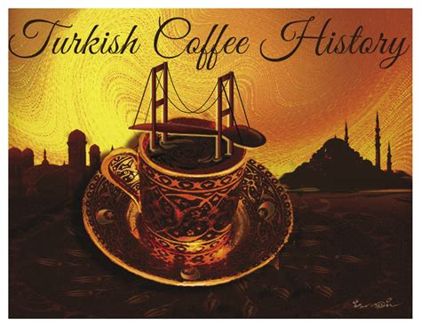 History Of Turkish Coffee Vietnam Coffee In India Peet's Gift Sets With Hamilton Beach Maker Model 49465r Weasel Kaufen Recall 49981 Brewer