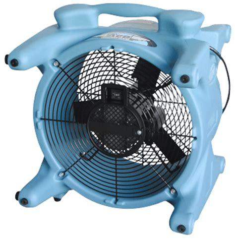 floor drying fan rental fan hire for enhanced dehumidifier performance 5