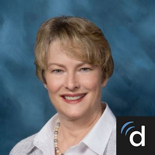 Do business with dallas isd. Dr. Beverly Byrd, Obstetrician-Gynecologist in Middletown, CT | US News Doctors