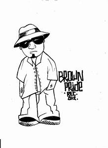 1000+ images about .:Cholo Arte:. on Pinterest | Chicano ...