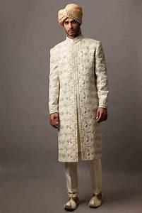 Deepak Design Groom Wedding Sherwani Designs For Barat 24 Fashioneven