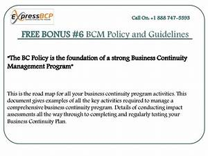 business continuity plan template australia boblab us With business continuity plan template for financial services