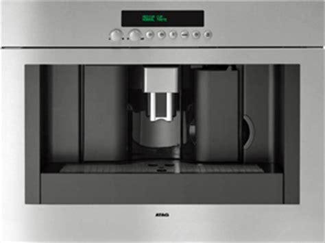 Miele Inbouw Koffiezetapparaat by Inbouw Koffieapparaat Soorten En Merken