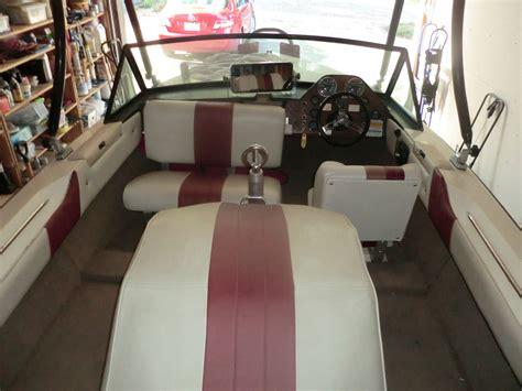 Nautique Boats For Sale Europe by Correct Craft Ski Nautique Tournament Ski Boat Boat For
