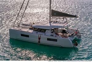 Lagoon Catamaran Sale Rental Catamaran And Luxurious