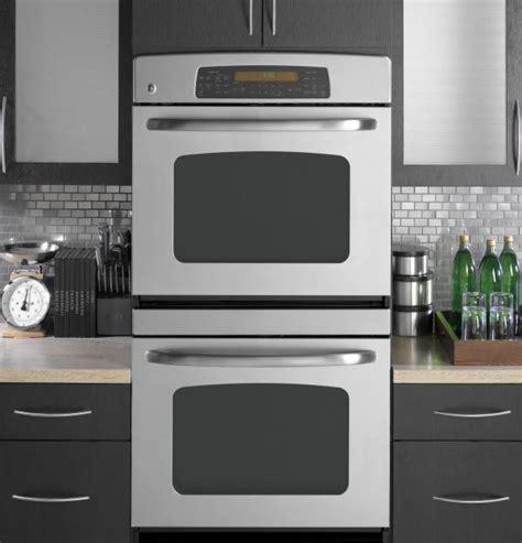 refrigerator repair richmond va ge refrigerator repair service