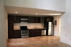 galley kitchen kitchen pinterest With one wall galley kitchen design