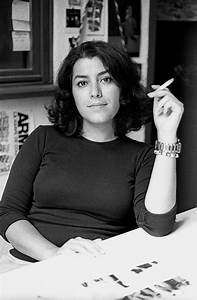 "Arkansas Times Presents Marjane Satrapi's ""Persepolis ..."
