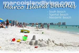 Florida Beach Conditions Marco Island SW FL Beach Reports