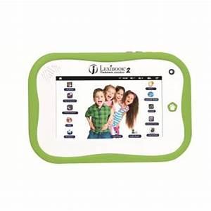 Tablette Senior Fnac : tablette tactile enfant junior 2 lexibook mfc280fr tablettes educatives achat prix fnac ~ Melissatoandfro.com Idées de Décoration