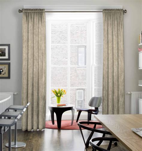 dining room curtains dining room curtain ideas angie s list