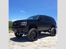 Maher Chevrolet I bought my Tahoe 5 months ago from