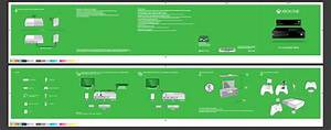 Xbox One Manual Leaked - Report