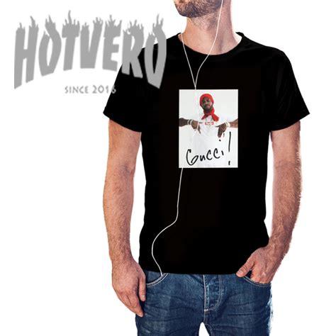 supreme clothes cheap cheap supreme free gucci mane t shirt mens hip hop