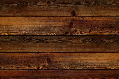 Wood Wallpapers Computer Tokkoro Background Wall