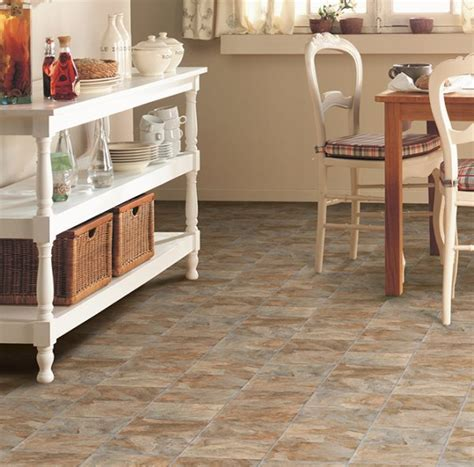 Flexitec PREMIERE Vinyl Flooring ? Oregon City Carpet