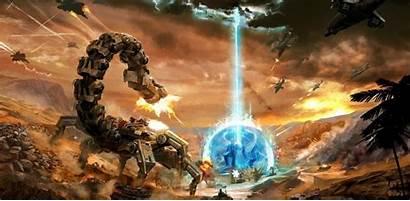 Morph Defense Ps4 Games