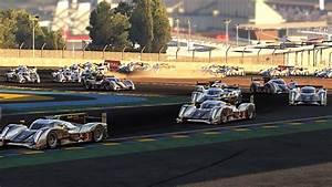 Circuit 24 Auto : project cars pc ultra 1080p 55 voitures sur le circuit des 24 heures du mans notre vid o ~ Maxctalentgroup.com Avis de Voitures