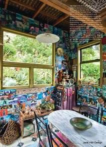 101 best images about global chic home decorating style on
