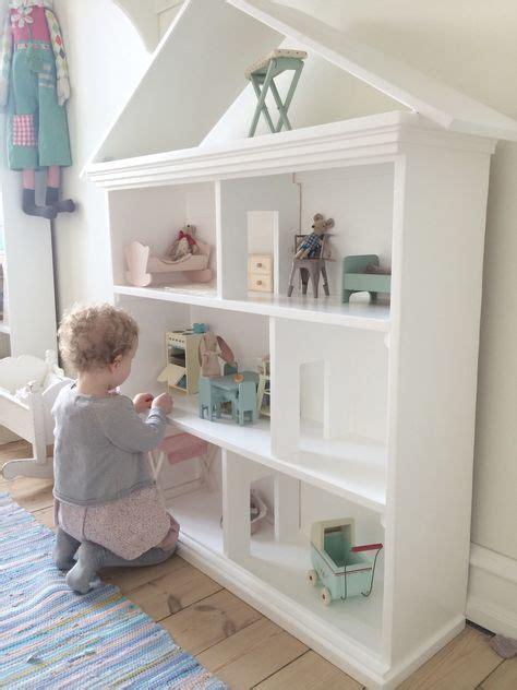 Die Besten 17 Ideen Zu Puppenhäuser Auf Pinterest