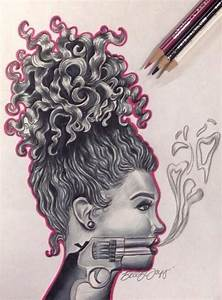 23 best images about Dope Drawings on Pinterest | Flower ...