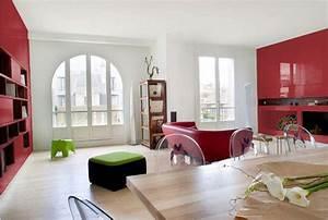 simulateur de couleurs tollens particuliers peinture With couleur mur salon tendance 10 peindre votre cuisine ou votre salle de bain projets