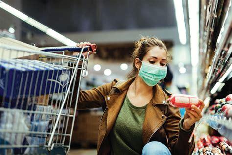 EY Future Consumer Index: five consumer segments will ...