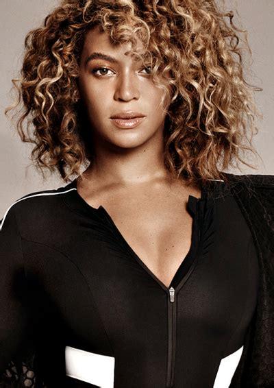 Beyonce | Hair en 2019 | Curly hair styles, Beyonce curly ...
