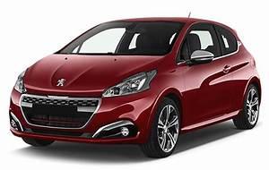 Peugeot 208 Gti Prix : 208 gti prix peugeot 208 gti moteur prix et date de sortie prix peugeot 208 gti neuve photo de ~ Medecine-chirurgie-esthetiques.com Avis de Voitures