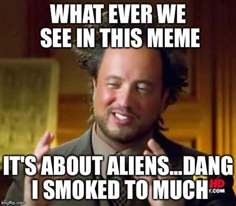 Pun Memes - pun dog meme generator