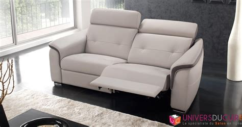 canape relax electrique conforama canape cuir relax electrique conforama bordeaux 17