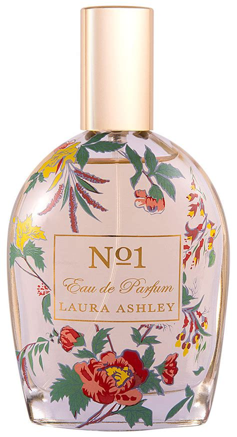 laura ashley laura ashley   eau de parfum edp fuer