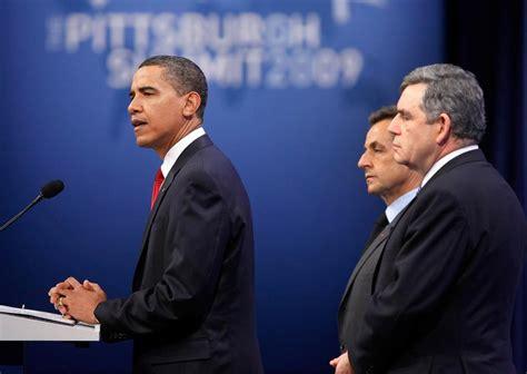 Géopolitique: Archives septembre 2009