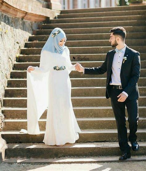 pin by gazala shaikh on muslim mari 233 e mariage musulman mari 233 e