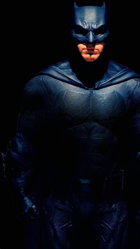Batman Iphone X Wallpaper Hd by Batman Justice League Part One 4k 8k Wallpapers Hd