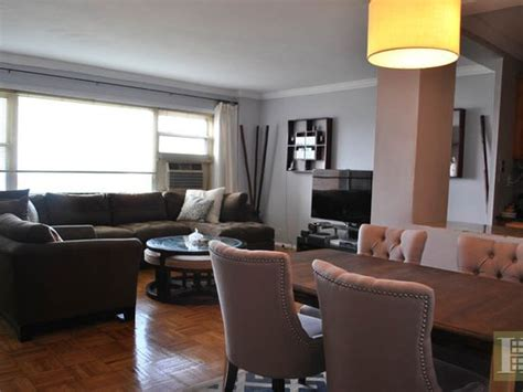 6 fordham hill oval apt 12h bronx ny 10468 zillow