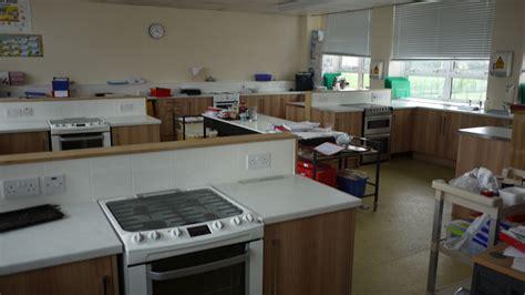 School Facilities - English Academy