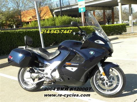 page    kgt motorcycles  sale