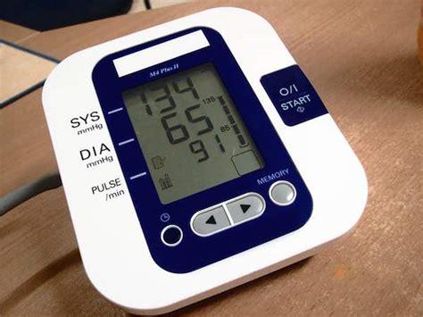 測る たび に 体温 が 違う