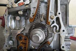Timing Chain Experiences 101 - Page 11