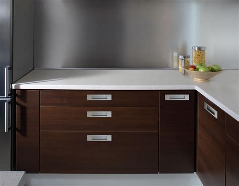 kitchen cabinets gallery m series by mardeco refined sliding door