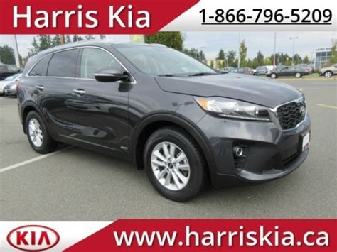 certified pre owned  kia sorento lx awd warranty