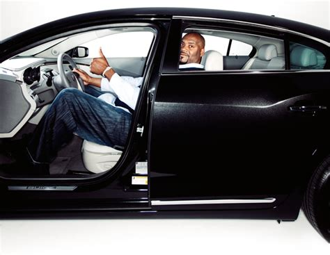 buick la crosse  shaquille oneal cars  love
