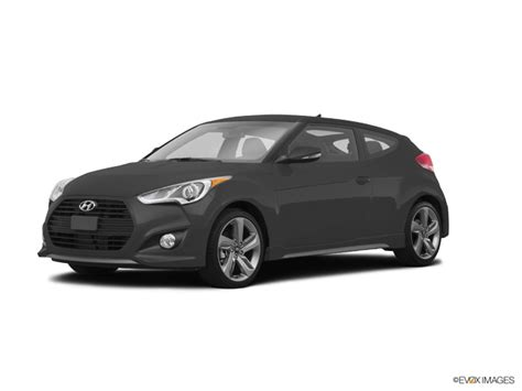 Hyundai San Marcos by San Marcos Used Vehicles For Sale