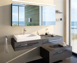 moderne badmã bel design design design badmöbel design badmöbel designs