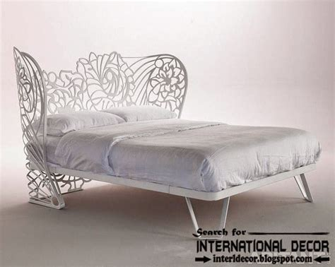 25+ Best Ideas About Wrought Iron Beds On Pinterest